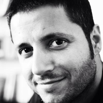 Gino Micacchi | Social Profile