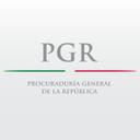PGR_mx