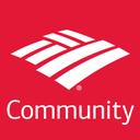 BofA_Community