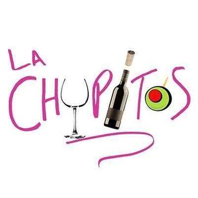 La Chupitos | Social Profile
