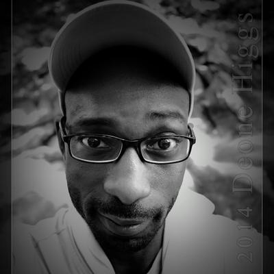 Deone Higgs | Social Profile