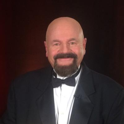 Howard Finkel Social Profile