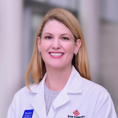 Dr. Susan Raine | Social Profile