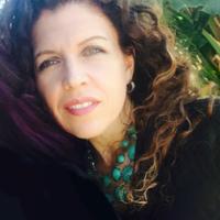 Maddy Hubbard | Social Profile