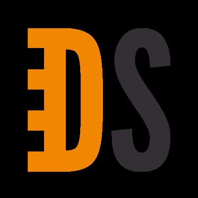 DataSift Social Profile