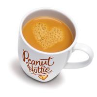 Peanut Hottie USA | Social Profile
