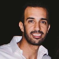 Mohamed EL-Nadoury | Social Profile