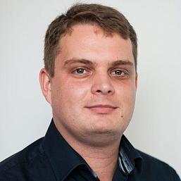 Дмитрий Яковенко | Social Profile