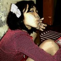 @anisyuli21