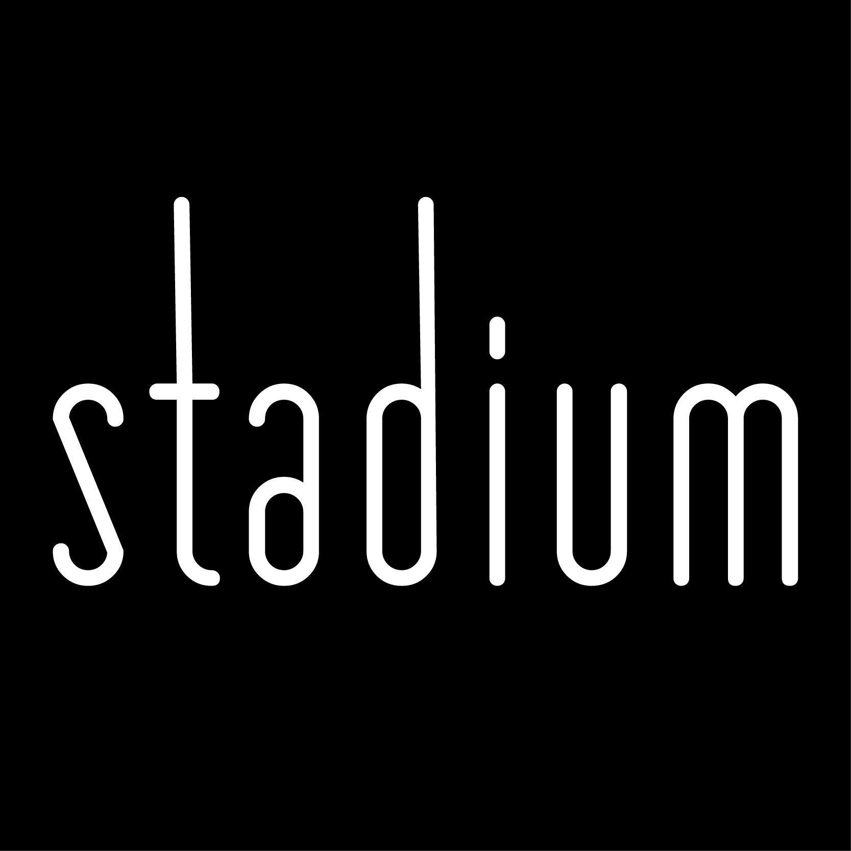 Stadium Club DC Social Profile
