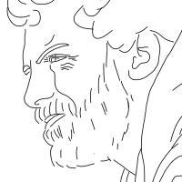 Yaakov Benduine | Social Profile