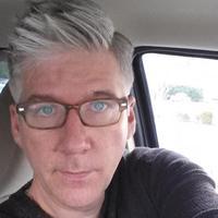 Zack McMillin | Social Profile