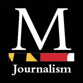 Merrill College @UMD | Social Profile