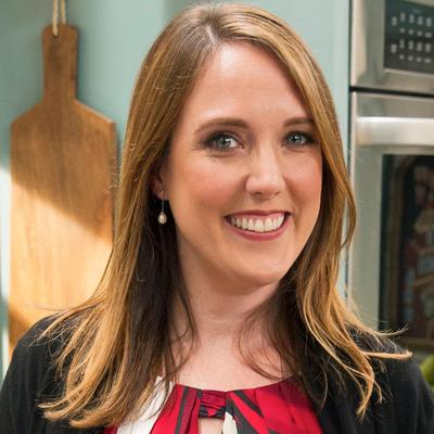 Angela Moore Bovino | Social Profile