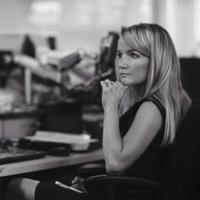 Amanda Kost   Social Profile