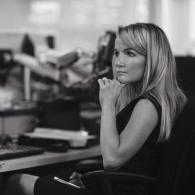 Amanda Kost | Social Profile