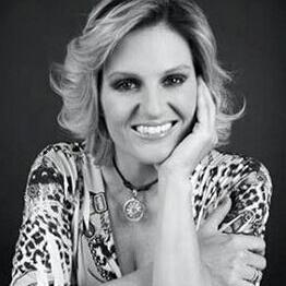 Patty Eversbusch | Social Profile