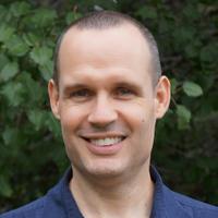 Paul Tomes | Social Profile