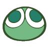 ぷよぷよ Social Profile