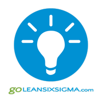 GoLeanSixSigma