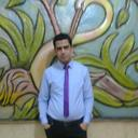 Mahmoud Fawzy (@01278899760ad) Twitter