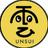 unsui_official