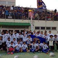 Masa_Yama   Social Profile