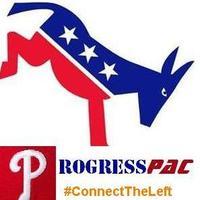 ProgressPAC | Social Profile