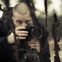 Benjamin Chase   Social Profile