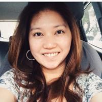 Kaye Olfindo | Social Profile