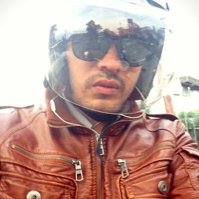 fauzan smith Social Profile