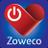 Zoweco