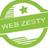@webzestyau