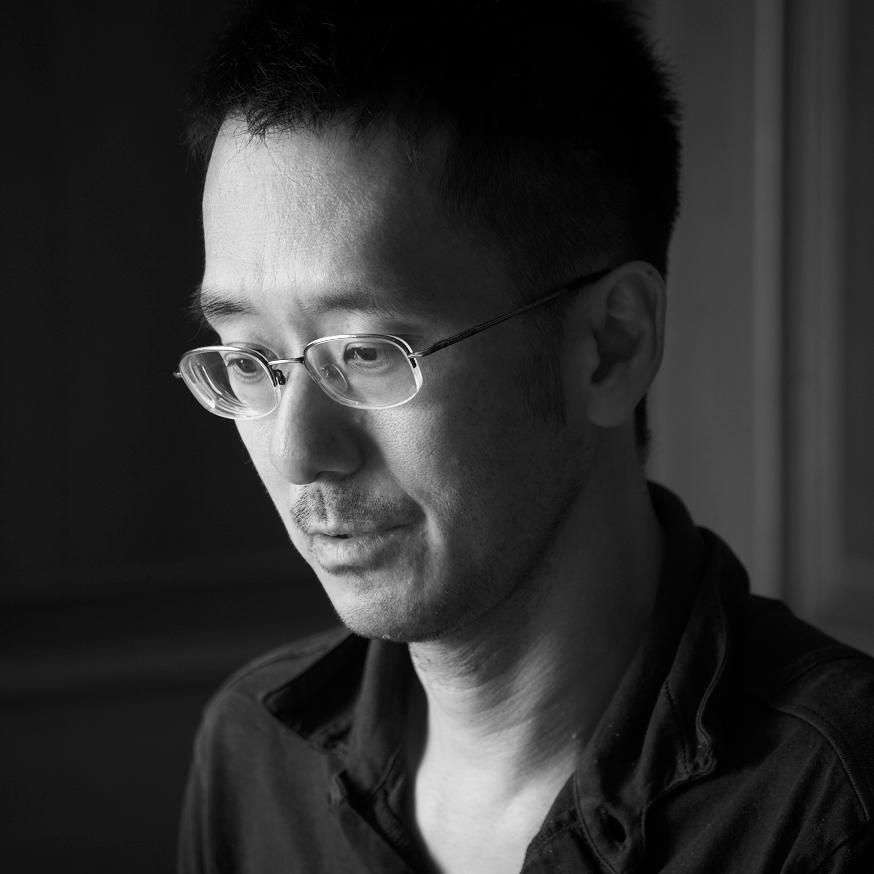 稲葉振一郎 Social Profile