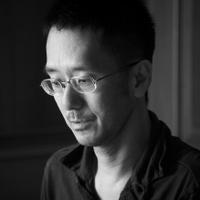 稲葉振一郎 | Social Profile