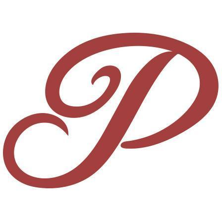 Primer Magazine Social Profile