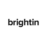 BrightinHQ