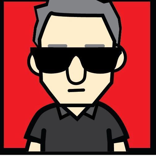 Tony Cordasco Social Profile