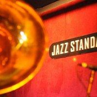 Jazz Standard | Social Profile