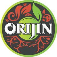 Orijin Nigeria | Social Profile