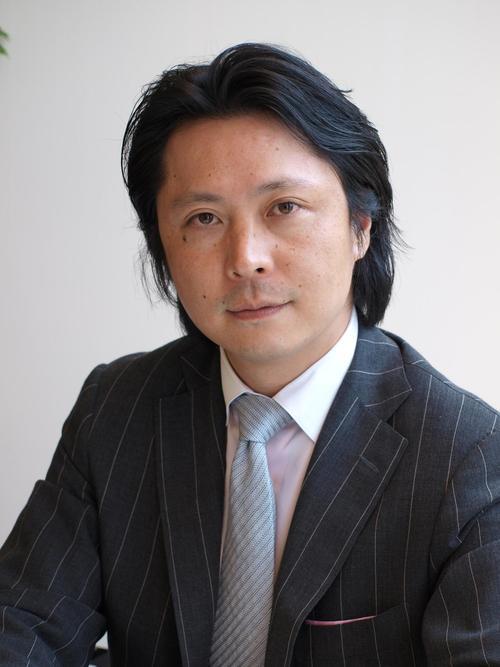 清水健太郎の画像 p1_37