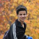 İbrahim Kaya (@001_brahim) Twitter