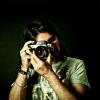 @_DemianOrtiz