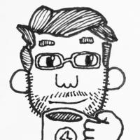 Steinn E. Sigurðar | Social Profile