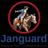 JanguardInc profile
