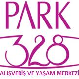 PARK 328 AVM's Twitter Profile Picture