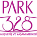 PARK 328 AVM's Twitter Profile Picture