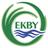 @ekby_greece