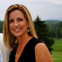Elizabeth S. Roth | Social Profile