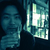 katsuhiro chiba Social Profile